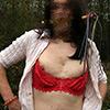 Photo travesti amateur