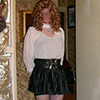Photo travesti amateur
