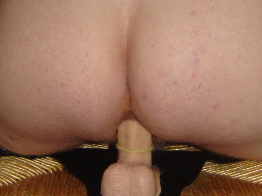 agnes monica nude fuck